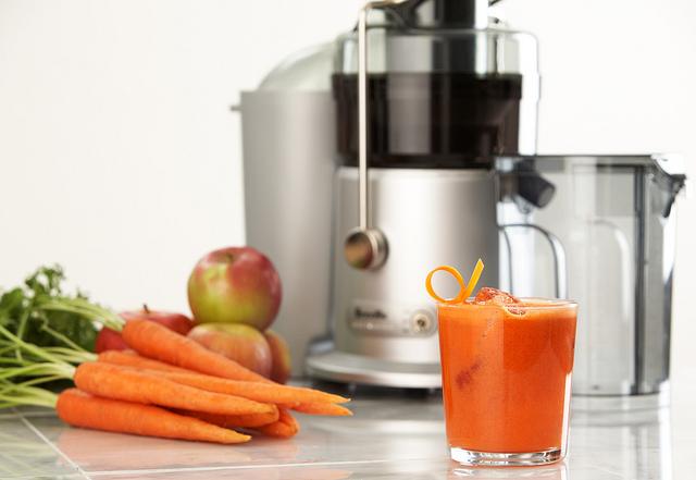 Морковный сок при беременности отзывы