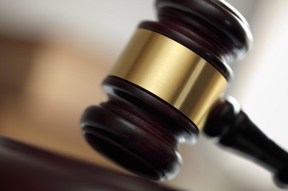 реабилитация в уголовном судопроизводстве