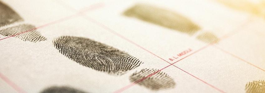 право на реабилитацию в уголовном судопроизводстве