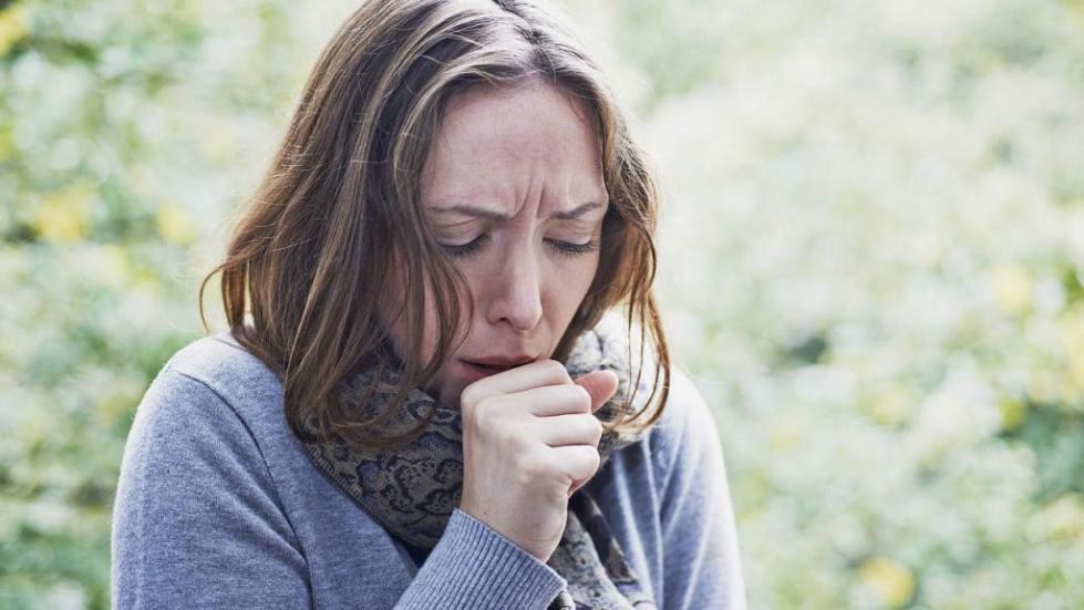как лечить туберкулез в домашних условиях
