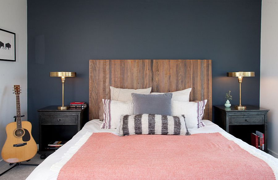 какие картины вешают в спальне над кроватью
