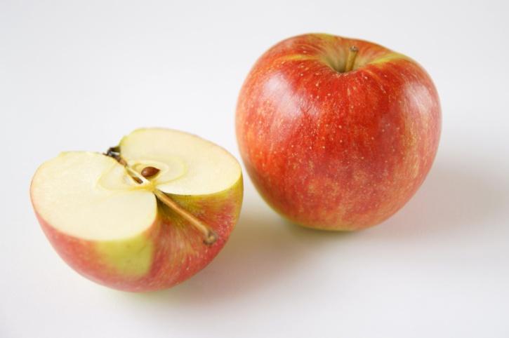 фрукты для людей с больной печенью