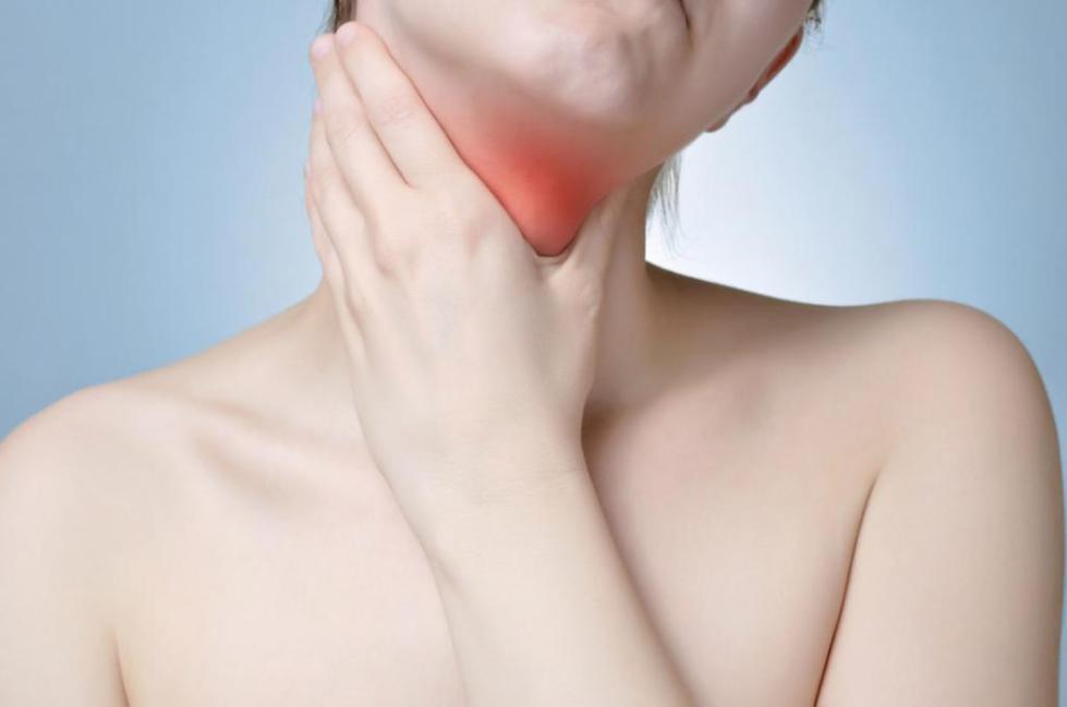 безйодовая диета перед радиойодтерапией щитовидной железы меню