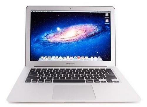 A1369 AIR MacBook характеристики
