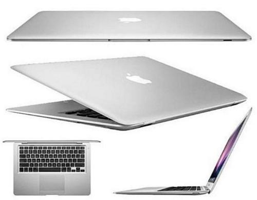Model A1369 MacBook AIR