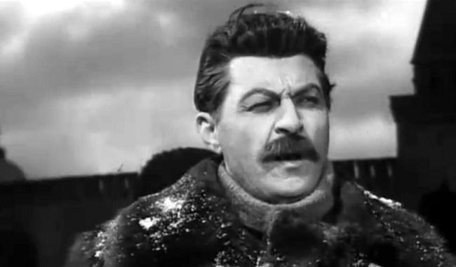Блинников Сергей