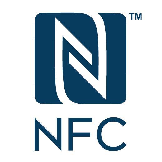 nfc в телефоне что это как пользоваться