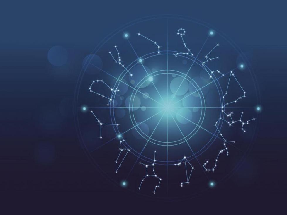планета луна в астрологии
