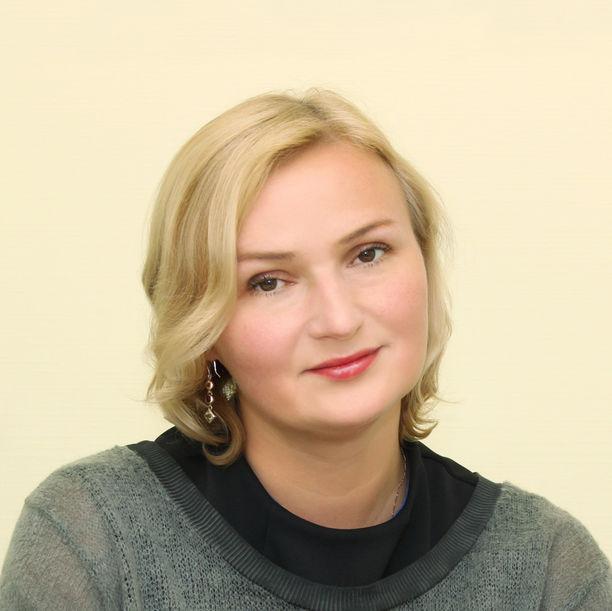Детский психолог в СПб