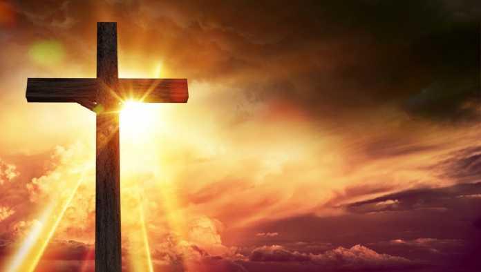 различия христианства и ислама