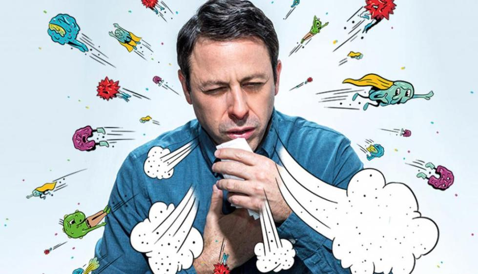 лечение кашля гомеопатией
