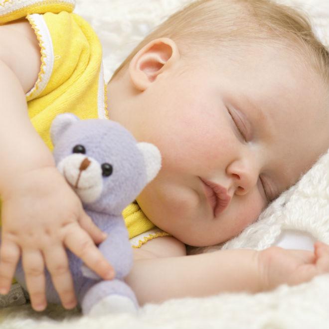 ведущая деятельность детей младенческого возраста
