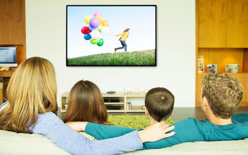 Инструменты ТВ-рекламы