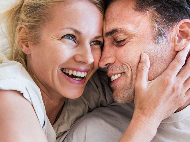 климаксы у женщин симптомы возраст признаки лечение