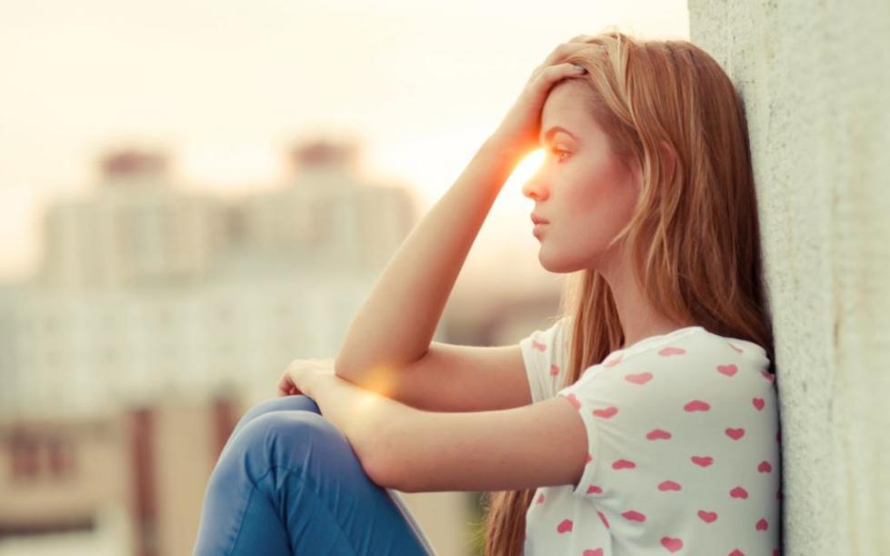 Характерные нарушения при эпилепсии