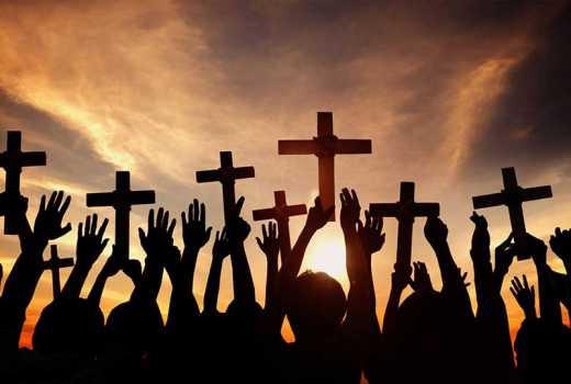 ценности христианской жизни
