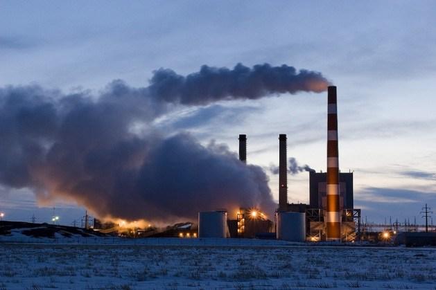 Экономическая оценка природных ресурсов позволяет