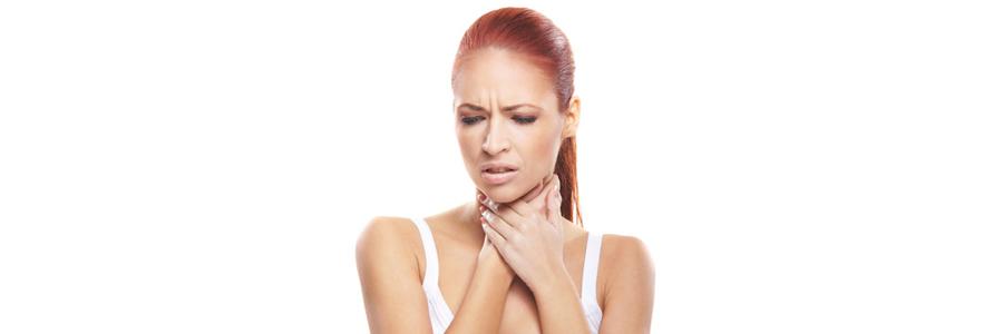 несмыкание голосовых связок упражнения