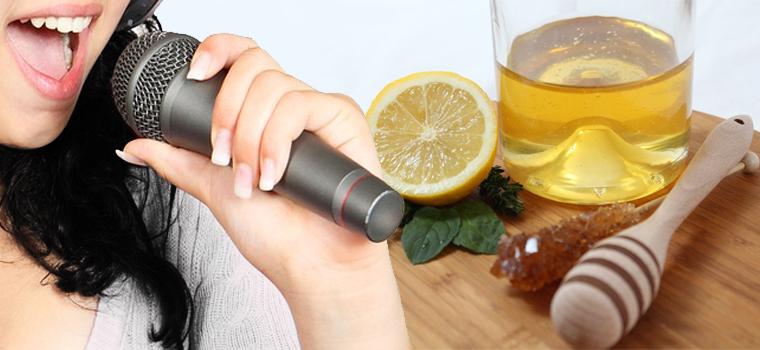 несмыкание голосовых связок лечение медикаментозное и эффективное
