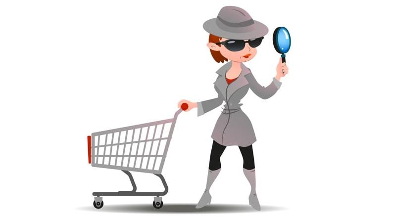 Что такое тайный покупатель?