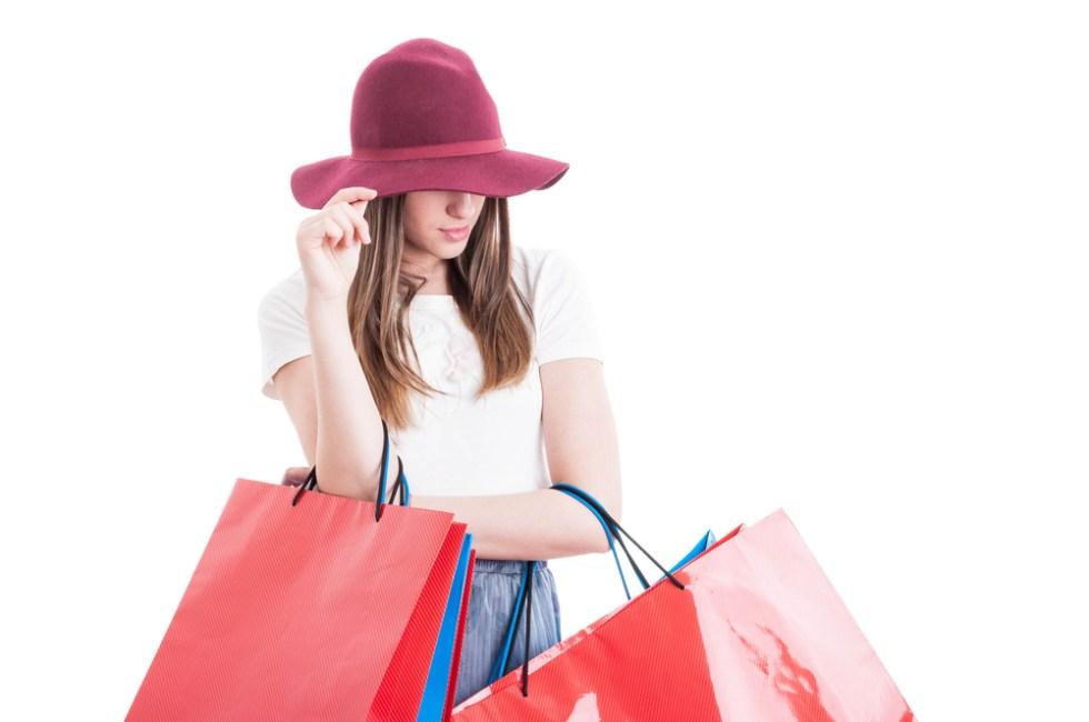 Как стать тайным покупателем?