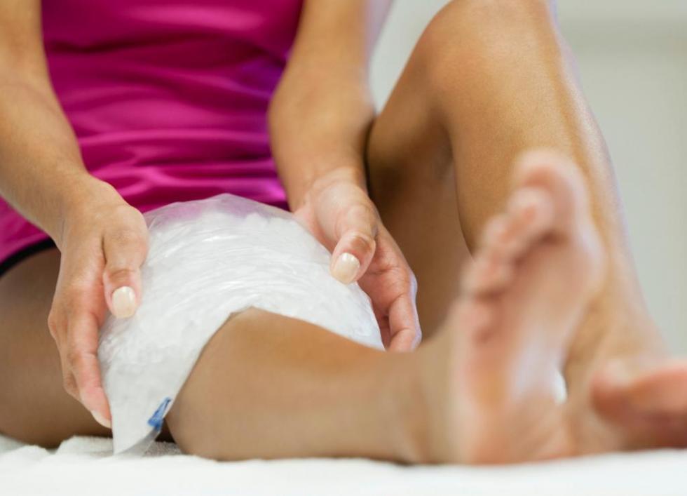 почему болит мышца бедра сбоку