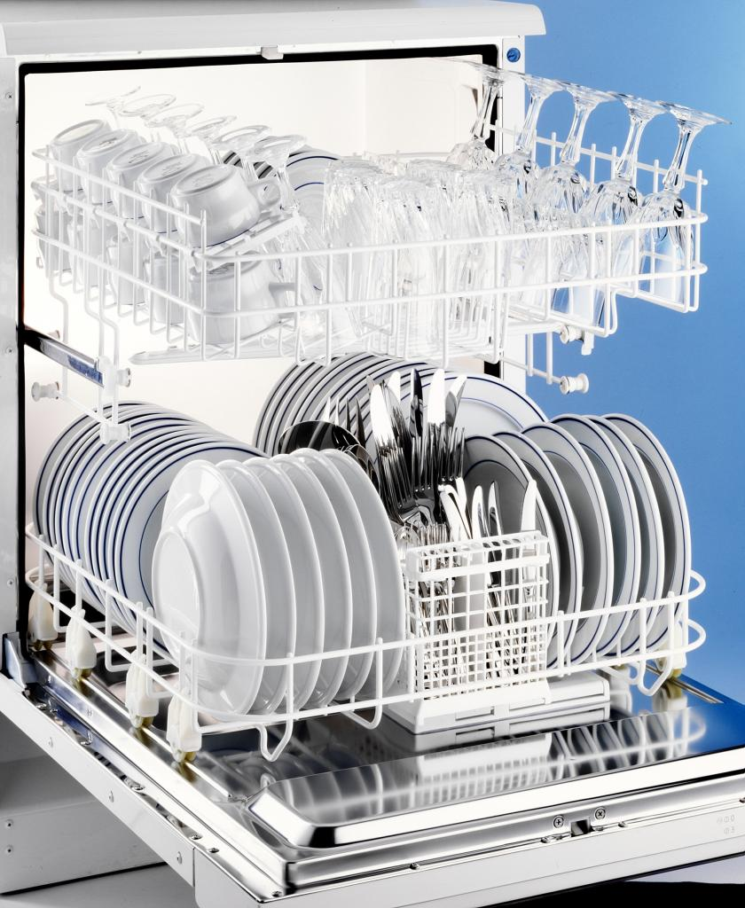 таблетки фейри для посудомоечной машины отзывы