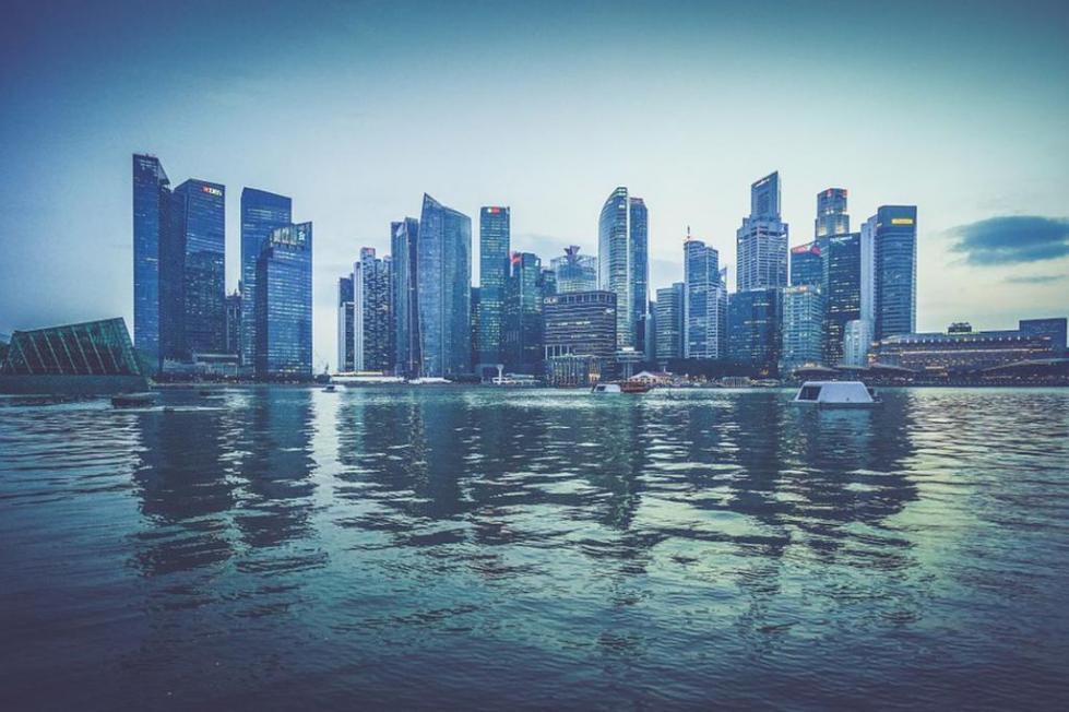 проблемы малых городов