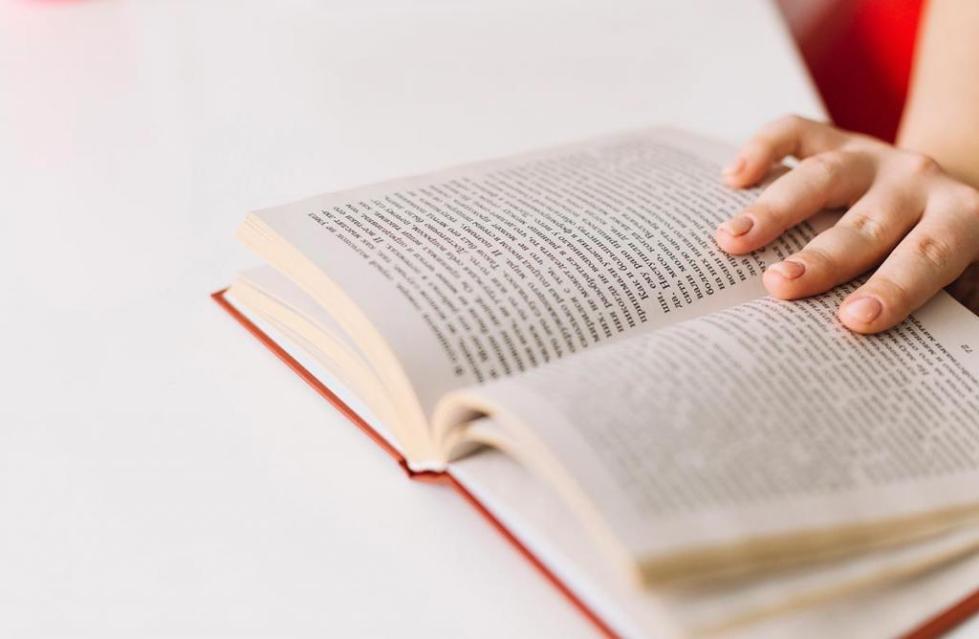 Курсы быстрого чтения