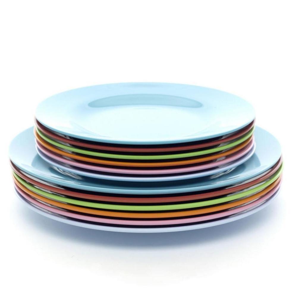 посуда премиум класса бренды