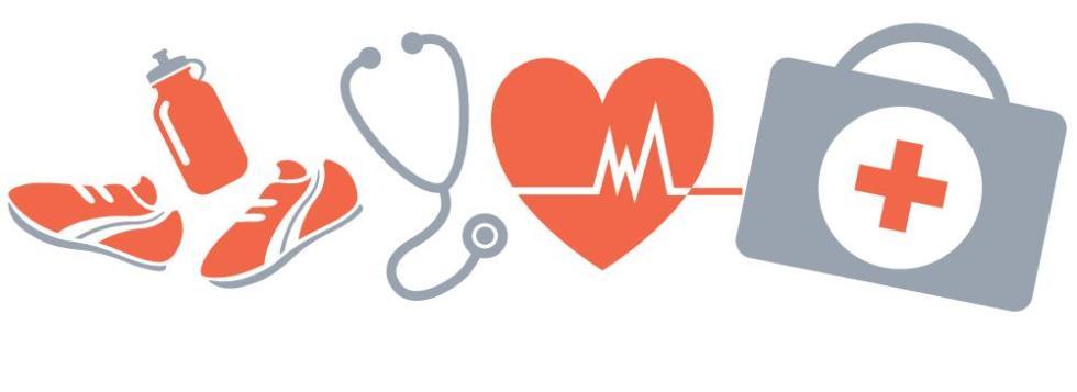 ценность человеческой жизни в биомедицинской этике