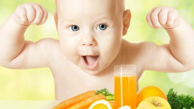 сколько хранится свежевыжатый сок