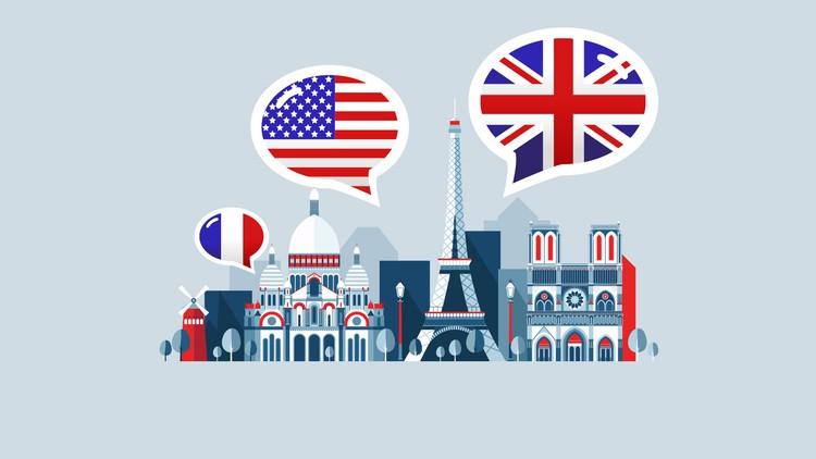 Культура англоговорящих стран