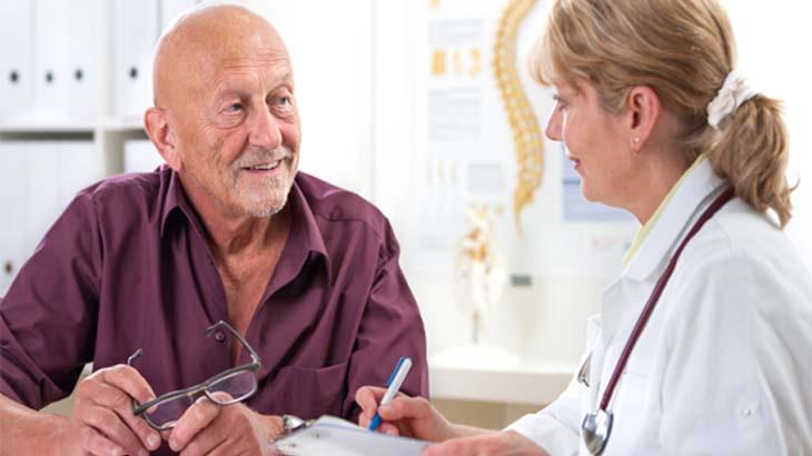 болезнь рота бернгардта лечение отзывы