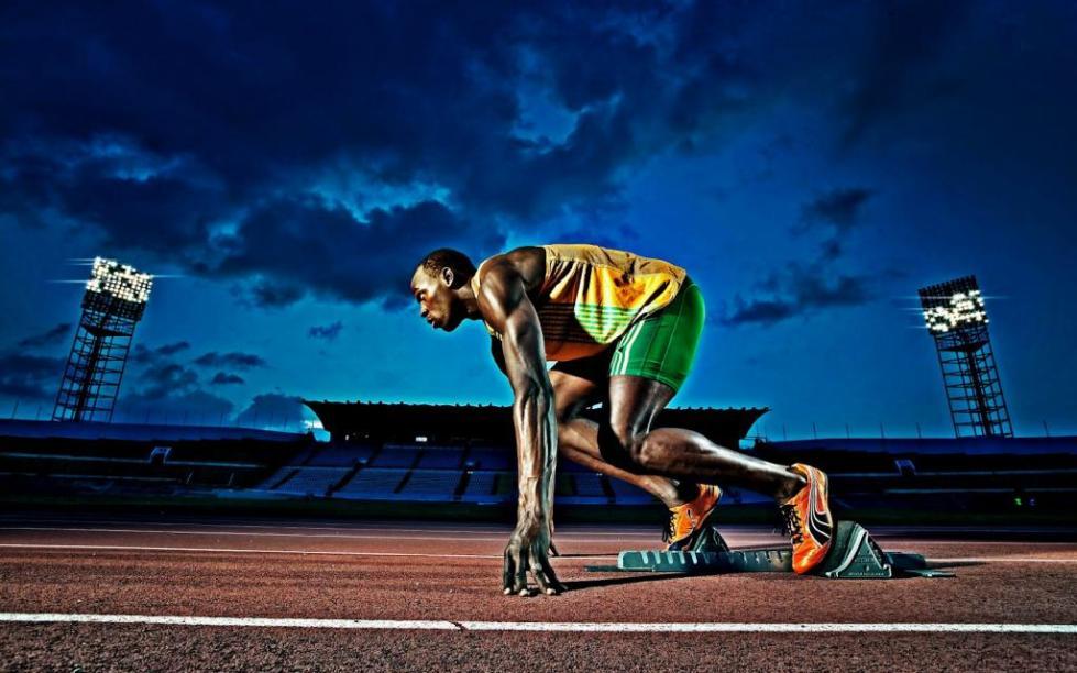 разогревающая мазь для спортсменов