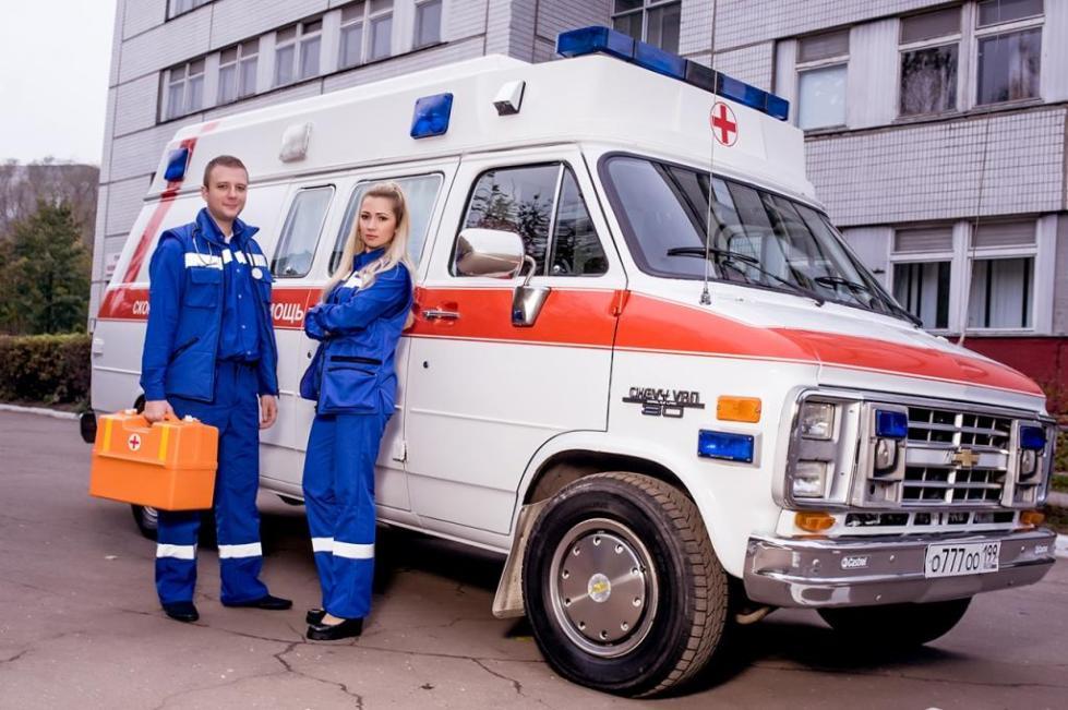 врачи кардиологи москвы