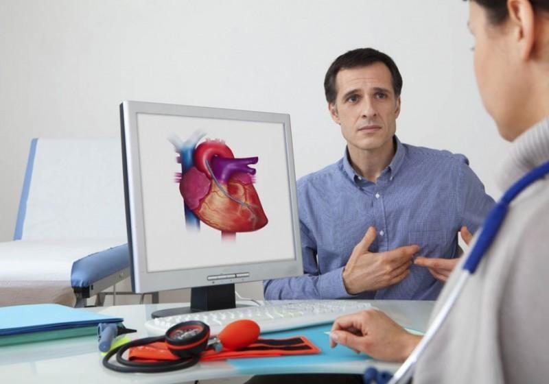 кардиологи москвы рейтинг