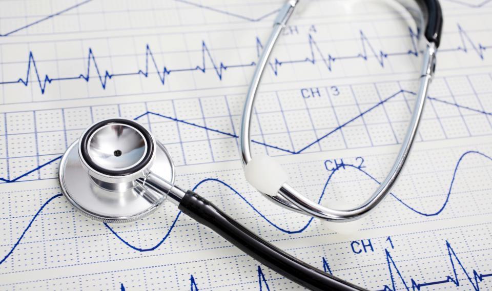 консультация кардиолога в москве институт им бакулева