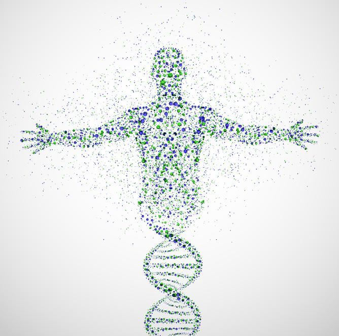 академия регенеративной медицины