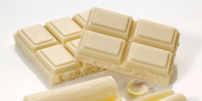 Шоколад для крема ганаш