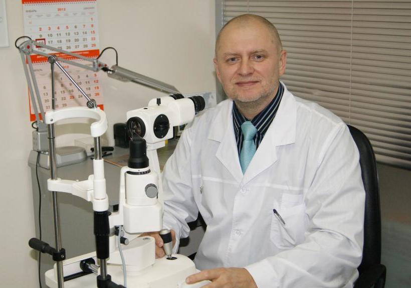 Посвалюк Валерий