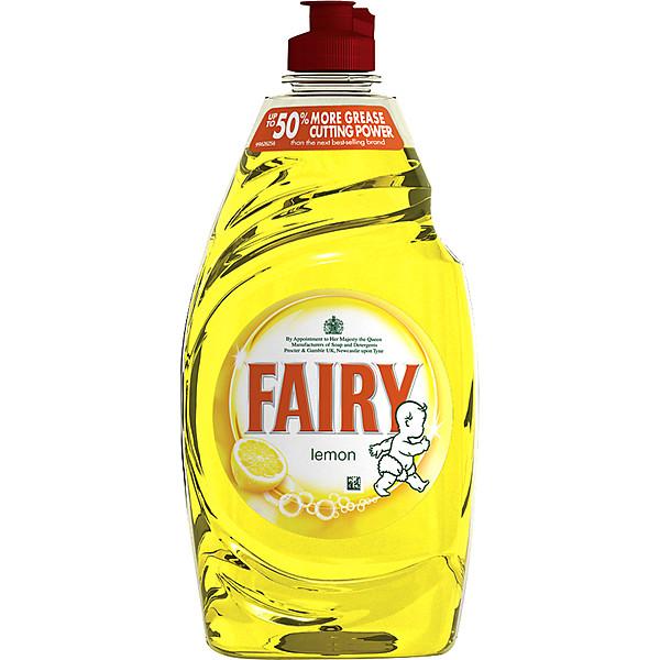 средство для чистки микроволновки