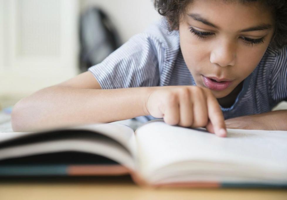 чтение от шепелявости