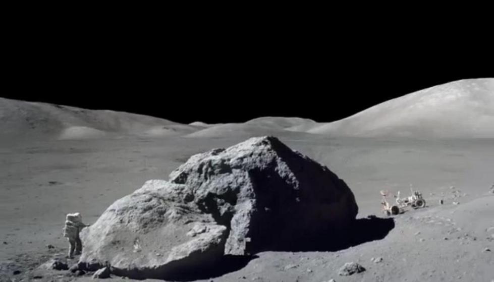 Луна проекты по добыче полезных ископаемых