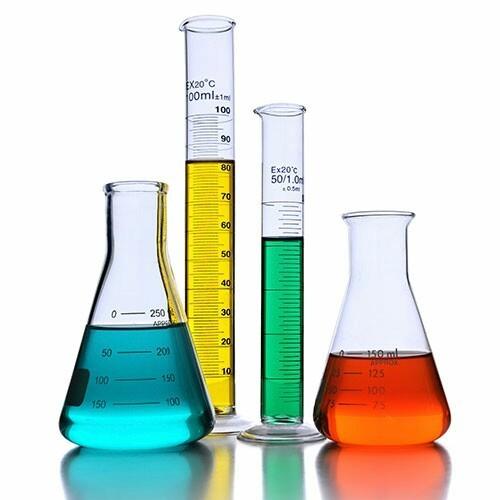 Фумаровая кислота - применение
