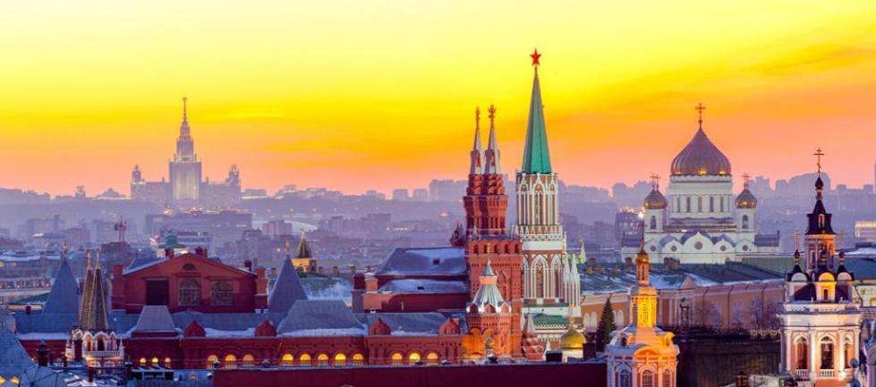 о России на текущий век