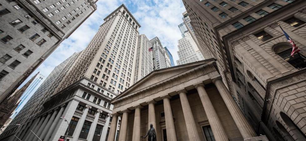 банк россии кредитная организация