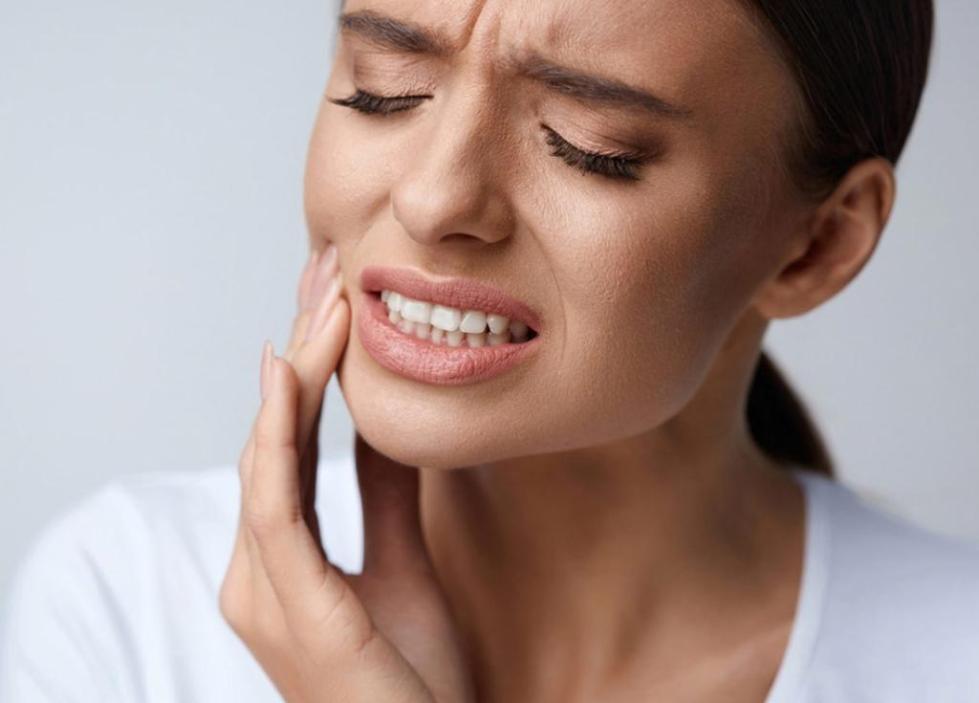 ибупрофен побочные эффекты отзывы