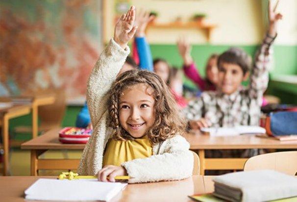 Психологическая готовность к обучению в школе кратко