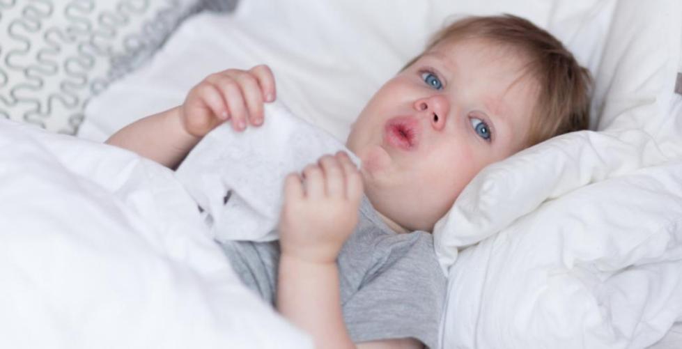 Можно ли вылечить ангину без антибиотиков у ребенка?
